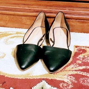 Flat Shoes by Lane Bryant
